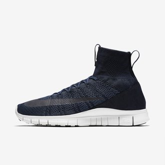 new styles 47126 eb726 usa parte superior rosado volt naranja negro zapatos promo code nike  hyperdunk 2016 bo15002004 flyknit total barato adafc d4bbe  order nike free  mercurial ...