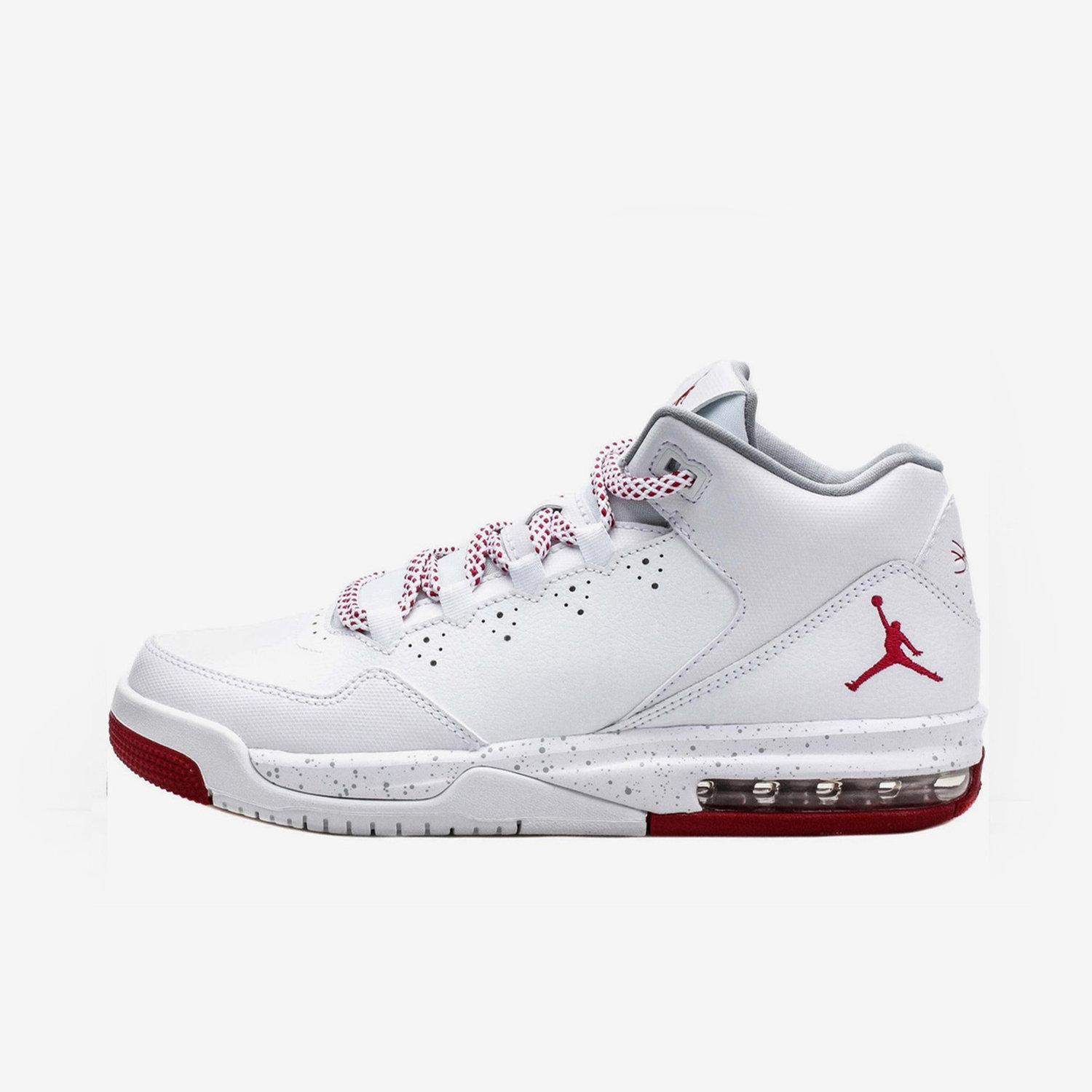 sports shoes 0f894 5f190 Air Jordan Flight Origin 2