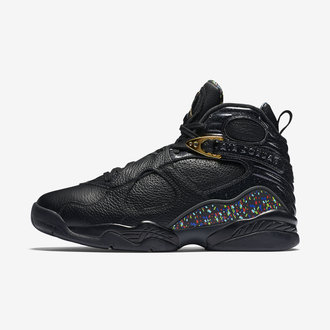 best loved 7a1bb e68ee Air Jordan 8 Retro Confetti