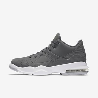sports shoes f6e19 1f1d8 Air Jordan Franchise
