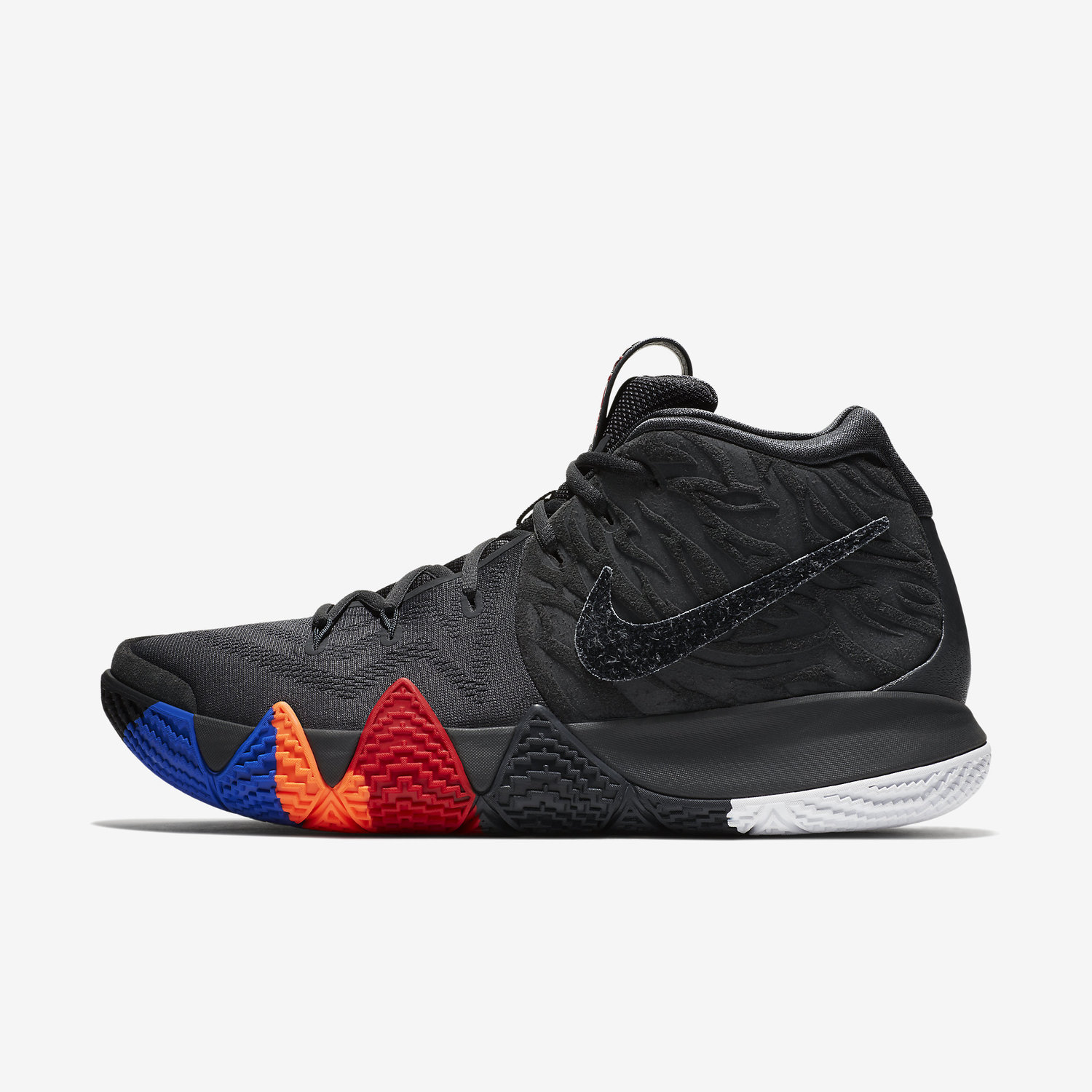 the latest f7ddd 0d317 Nike Kyrie Irving 4 Year of the Money