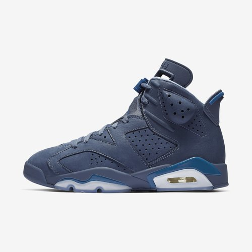 Air Jordan 6 Retro Diffused