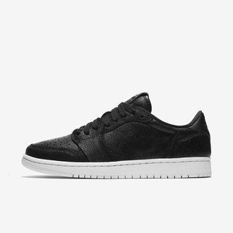 7670c621f61ce Air Jordan 1 Retro Low NS