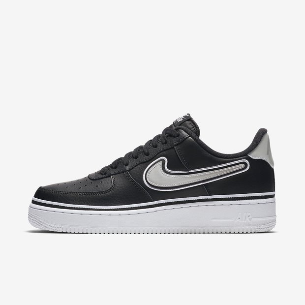 Nike Air Force 1 Low Sport NBA