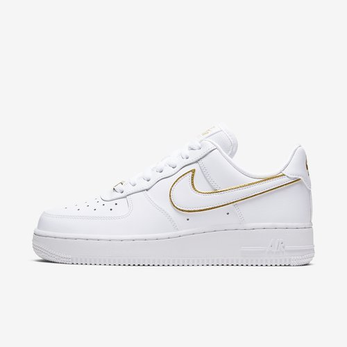 Nike Air Force 1 07 Ess