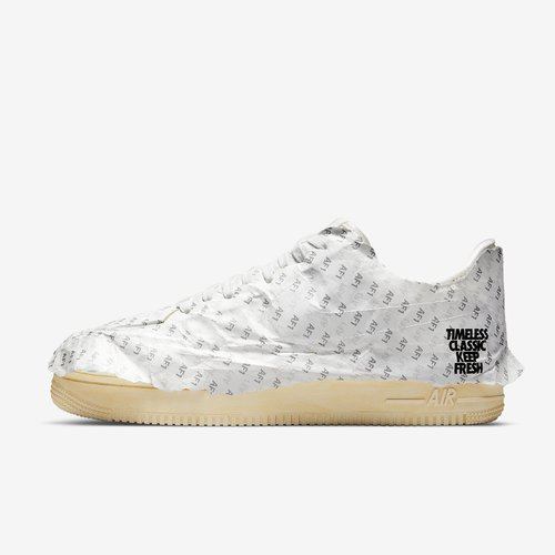 Nike Air Force 1 Timeless